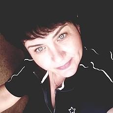 Фотография девушки Ксюша, 48 лет из г. Золотоноша