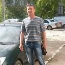 Эдуард, 53 года