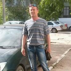 Фотография мужчины Эдуард, 54 года из г. Красноперекопск
