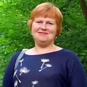 Люся, 41 год