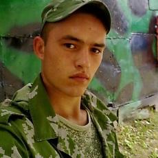 Фотография мужчины Роберт, 32 года из г. Новосибирск