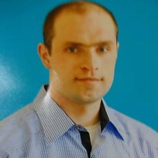 Фотография мужчины Виктор, 35 лет из г. Гродно