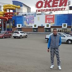 Фотография мужчины Евгеша, 31 год из г. Оренбург