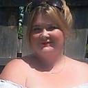Мирослава, 27 лет
