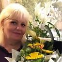 Лаура, 63 года