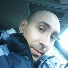 Фотография мужчины Женя, 40 лет из г. Саранск