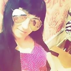Фотография девушки Марина, 34 года из г. Таганрог
