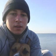 Фотография мужчины Mirmir, 23 года из г. Запорожье