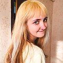 Вика, 19 лет