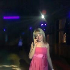 Фотография девушки Машалюблю, 28 лет из г. Нижний Новгород