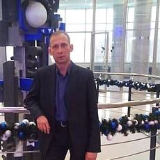 Фотография мужчины Петр, 43 года из г. Артемовский