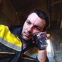 Борис Беляков, 29 лет
