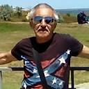 Сергей Коновалов, 61 год