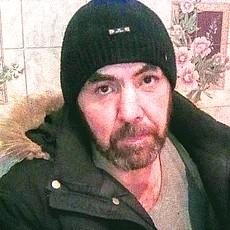 Фотография мужчины Иван, 60 лет из г. Шарыпово