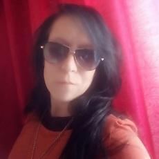 Фотография девушки Твоя Мечта, 35 лет из г. Ивацевичи