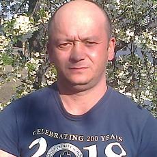 Фотография мужчины Андрей, 44 года из г. Алчевск