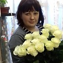 Inessa, 37 лет