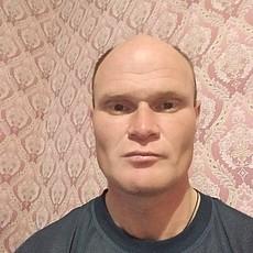 Фотография мужчины Сергей, 38 лет из г. Смоленск