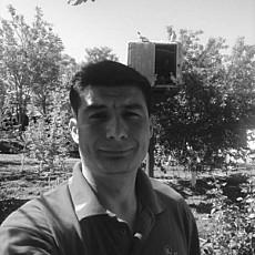 Фотография мужчины Бек, 35 лет из г. Москва