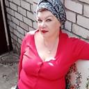 Olga, 60 лет