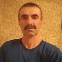 Гаджи, 55 лет