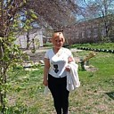 Галина Галина, 62 года