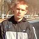 Валерий, 23 года