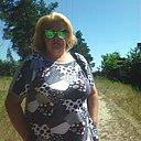 Жанна Орехова, 40 лет