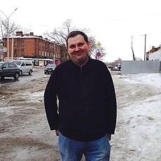 Фотография мужчины Владимир, 34 года из г. Котовск