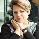Ната, 36 лет