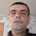 Витальевич, 42 года