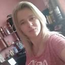 Зорянка Когут, 28 лет