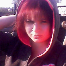Фотография девушки Даша, 23 года из г. Геническ