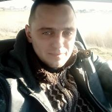 Фотография мужчины Димон, 31 год из г. Лида