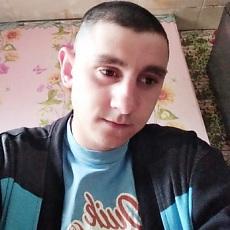 Фотография мужчины Олександр, 24 года из г. Тальное