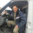 Анатолий, 57 лет