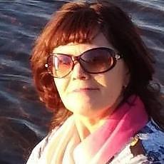 Фотография девушки Наталья, 53 года из г. Балаково
