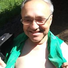 Фотография мужчины Сергей, 64 года из г. Санкт-Петербург