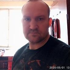 Фотография мужчины Алексей, 44 года из г. Домодедово