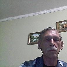 Фотография мужчины Михаил, 61 год из г. Хмельницкий
