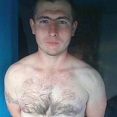 Фотография мужчины Aлександр, 32 года из г. Енакиево
