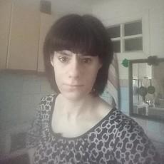 Фотография девушки Анастасия, 35 лет из г. Вязники