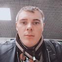 Victor, 30 лет
