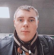 Фотография мужчины Victor, 30 лет из г. Николаев