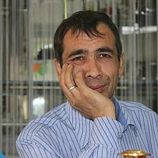 Фотография мужчины Василий, 50 лет из г. Миасс
