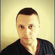 Фотография мужчины Михаил, 34 года из г. Ульяновск