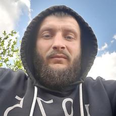 Фотография мужчины Димка, 31 год из г. Мариуполь