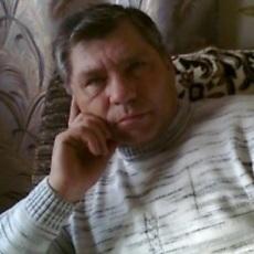 Фотография мужчины Ieroglif, 57 лет из г. Мариуполь
