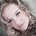 Царевна, 36 лет
