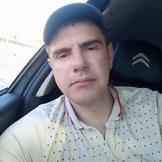 Фотография мужчины Саша, 38 лет из г. Шахты